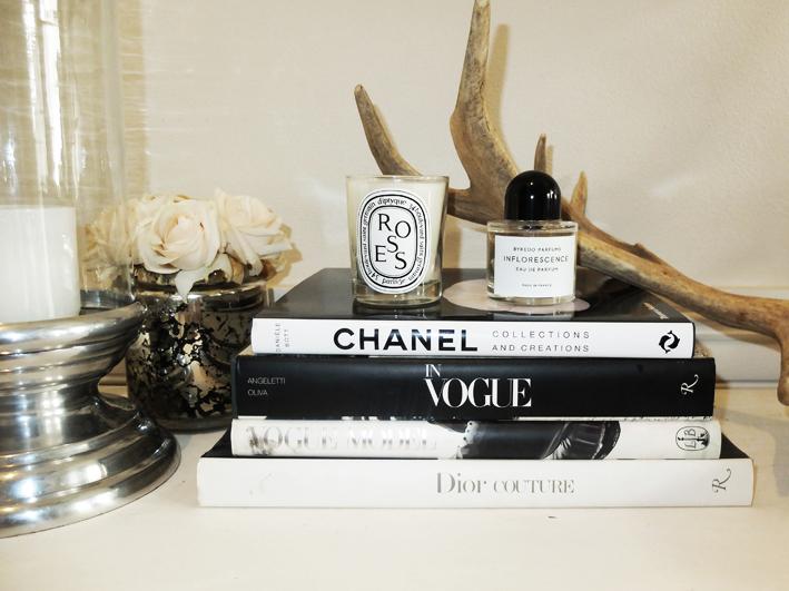 Fashion Week = Fashionable Staff Picks | Rizzoli Bookstore