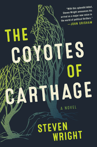 COYOTES OF CARTHAGE
