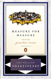 MEASURE FOR MEASURE OE