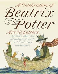 CELEBRATION OF BEATRIX POTTER