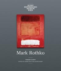 MARK ROTHKO: TOWARD CLARITY