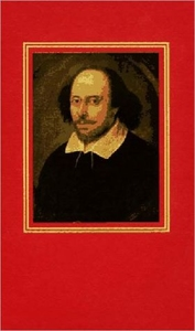 FIRST FOLIO OF SHAKESPEARE
