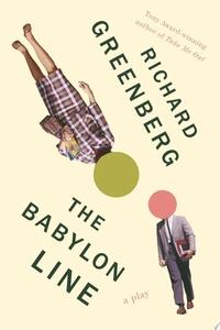 BABYLON LINE