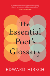 ESSENTIAL POET'S GLOSSARY
