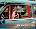ROBERT HERMAN: THE NEW YORKERS