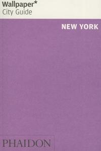 NEW YORK CITY OE