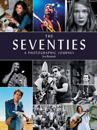 SEVENTIES: A PHOTOGRAPHIC JOURNEY