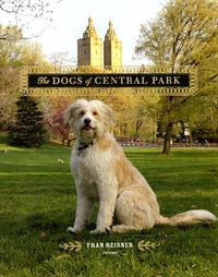 DOGS OF CENTRAL PARK
