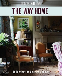 WAY HOME: REFLECTIONS ON AMERICAN BEAUTY