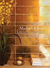 MICHAEL S. SMITH KITCHENS & BATHS