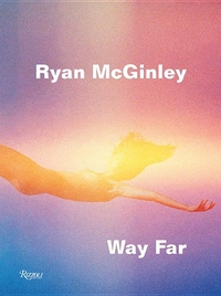 RYAN MCGINLEY: WAY FAR