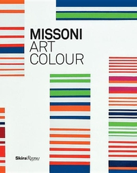 MISSONI ART COLOUR