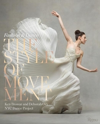 STYLE OF MOVEMENT: FASHION AND DANCE
