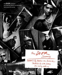 DIOR SESSIONS: DIOR MEN BY KIM JONES