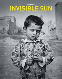 INVISIBLE SUN: THE POWER OF HOPE THROUGH THE EYES OF CHILDREN