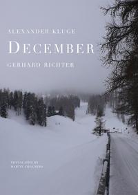 DECEMBER: 39 STORIES, 39 PICTURES
