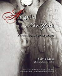 ANGELS OF NEW YORK