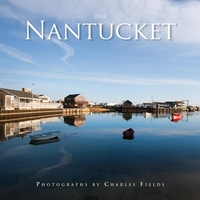 2018 NANTUCKET CALENDAR