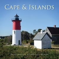 CAPE & ISLANDS: A PHOTOGRAPHIC ESSAY