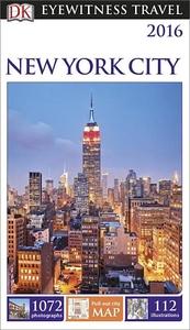 NEW YORK CITY 2015 OE