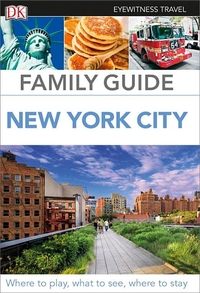 FAMILY GUIDE NEW YORK CITY OE