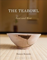 TEABOWL: EAST AND WEST