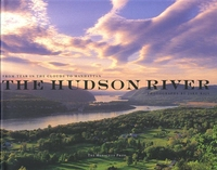 HUDSON RIVER: FROM TEAR OF THE CLOUDS TO MANHATTAN