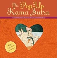 POP-UP KARMA SUTRA