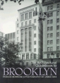 ARCHITECTURAL GUIDEBOOK TO BROOKLYN