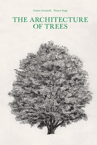 ARCHITECTURE OF TREES