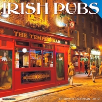 IRISH PUBS (2017)