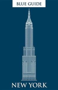 NEW YORK 5/E