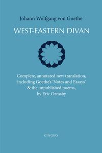 Poetry | Rizzoli Bookstore