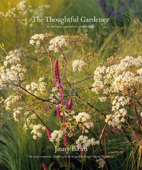 THOUGHTFUL GARDENER: AN INTELLIGENT APPROACH TO GARDEN DESIGN