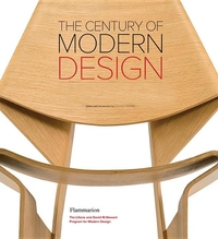 CENTURY OF MODERN DESIGN: SELECTIONS FROM THE LILIANE AND DAVID M. STEWART COLLECTION