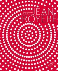JEAN ROYERE