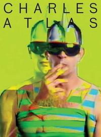 CHARLES ATLAS