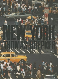 NEW YORK: THOMAS HOEPKER