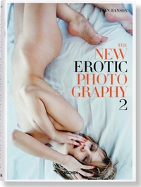 NEW EROTIC PHOTOGRAPHY 2