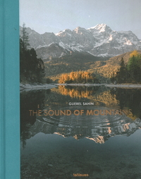 SOUND OF MOUNTAINS