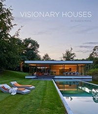 VISIONARY HOUSES
