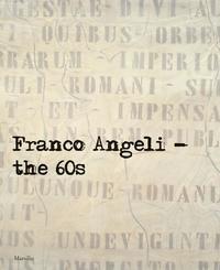 FRANCO ANGELI: THE 60S
