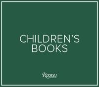 6-MONTHS CHILDREN'S BOOK SUBSCRIPTION