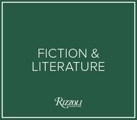 6-MONTHS FICTION & LITERATURE BOOK SUBSCRIPTION