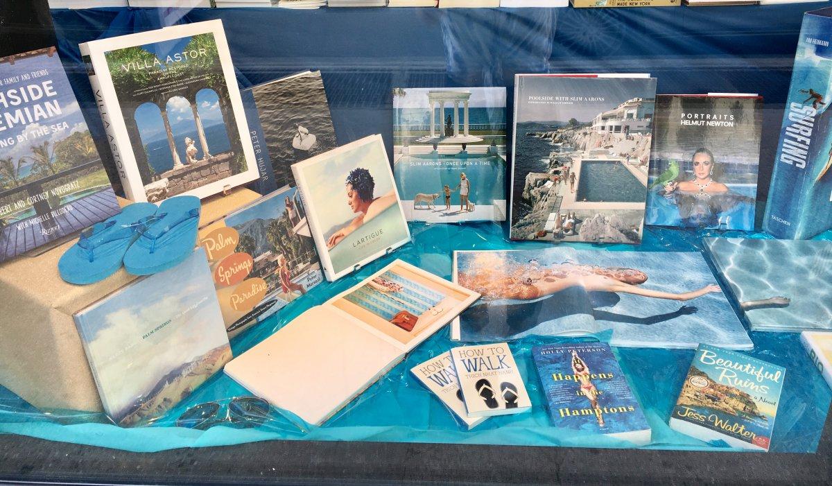 Journal | Rizzoli Bookstore